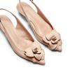 BATA Chaussures Femme bata, Rose, 624-8215 - 26