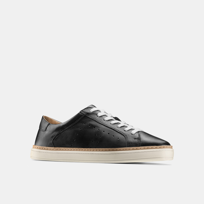 BATA Chaussures Femme bata, Noir, 544-6344 - 13