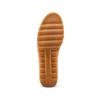 COMFIT Chaussures Femme comfit, Jaune, 516-8229 - 19