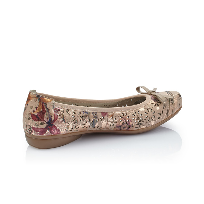 RIEKER Chaussures Femme rieker, 521-0422 - 15
