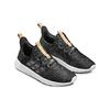 ADIDAS Chaussures Femme adidas, Noir, 509-6469 - 16