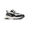 PUMA  Chaussures Femme puma, Blanc, 509-1183 - 13