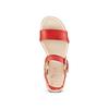 COMFIT Chaussures Femme comfit, Rouge, 564-5163 - 17