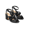 INSOLIA Chaussures Femme insolia, Noir, 761-6214 - 16
