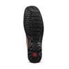 COMFIT Chaussures Homme comfit, Brun, 854-4120 - 19