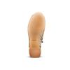 BATA Chaussures Femme bata, Gris, 761-2301 - 19
