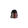 BATA RL Chaussures Femme bata-rl, Noir, 769-6150 - 15