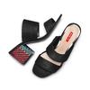 BATA RL Chaussures Femme bata-rl, Noir, 769-6150 - 26