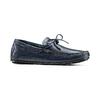 BATA Chaussures Homme bata, Bleu, 854-9255 - 13