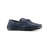 BATA Chaussures Homme bata, Bleu, 853-9146 - 13