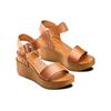 BATA Chaussures Femme bata, Brun, 764-3433 - 16