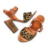 BATA Chaussures Femme bata, 764-3628 - 26