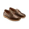 FLEXIBLE Chaussures Homme flexible, Brun, 854-4106 - 16