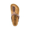 Birkenstock Chaussures Femme birkenstock, Brun, 571-4130 - 17