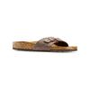 Birkenstock Chaussures Femme birkenstock, Brun, 571-4127 - 13