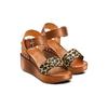 BATA Chaussures Femme bata, 764-0433 - 16