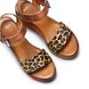 BATA Chaussures Femme bata, 764-0433 - 26