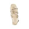 VAGABOND Chaussures Femme vagabond, Jaune, 564-8279 - 17