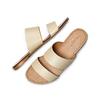 VAGABOND Chaussures Femme vagabond, Blanc, 564-1325 - 26