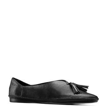 VAGABOND Chaussures Femme vagabond, Noir, 524-6419 - 13