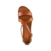 VAGABOND Chaussures Femme vagabond, Brun, 564-4281 - 17
