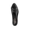 VAGABOND Chaussures Femme vagabond, Noir, 524-6419 - 17