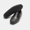 BATA Chaussures Homme bata, Noir, 854-6152 - 17