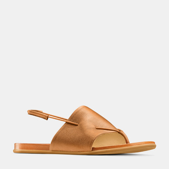 BATA Chaussures Femme bata, Brun, 564-3385 - 13