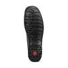 COMFIT Chaussures Homme comfit, Noir, 854-6120 - 19