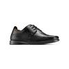 COMFIT Chaussures Homme comfit, Noir, 854-6119 - 13