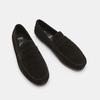 BATA Chaussures Homme bata, Noir, 853-6145 - 26