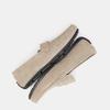 BATA Chaussures Homme bata, Gris, 853-2145 - 17