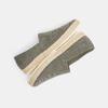 BATA Chaussures Homme bata, Vert, 859-7703 - 15