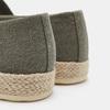 BATA Chaussures Homme bata, Vert, 859-7703 - 16