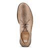 BATA Chaussures Homme bata, Beige, 823-2761 - 17