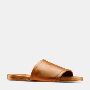 BATA Chaussures Femme bata, Brun, 564-3146 - 13
