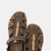 WEINBRENNER Chaussures Homme weinbrenner, Brun, 864-4194 - 15
