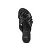 BATA Chaussures Femme bata, Noir, 564-6391 - 17