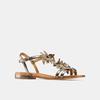 BATA Chaussures Femme bata, 563-2559 - 13
