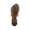 BATA Chaussures Femme bata, Brun, 564-3327 - 19