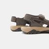 WEINBRENNER Chaussures Homme weinbrenner, Brun, 864-4193 - 15