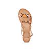 BATA Chaussures Femme bata, Rose, 664-5386 - 17