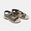 WEINBRENNER Chaussures Homme weinbrenner, Brun, 864-4193 - 26