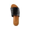 BATA Chaussures Femme bata, Noir, 564-6146 - 17