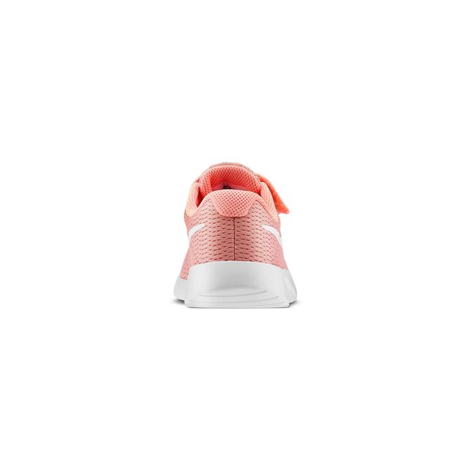 NIKE Chaussures Enfant nike, Rose, 309-5241 - 15