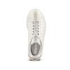 Chaussures Femme adidas, Blanc, 501-1254 - 17