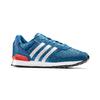 ADIDAS  Chaussures Homme adidas, Bleu, 803-9302 - 13