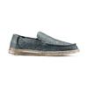 BATA Chaussures Homme bata, Bleu, 859-9262 - 13