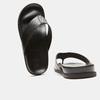 BATA Chaussures Homme xti, Noir, 861-6253 - 19