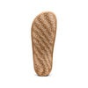 BATA Chaussures Femme bata, Rose, 571-5570 - 19
